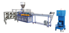Long Fiber Reinforced Thermoplastic Granulator Machine